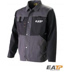 Veste de travail EATP