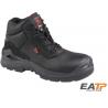 Chaussures de sécurité Total Flex