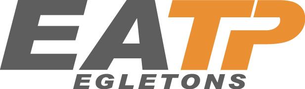 Logo EATP