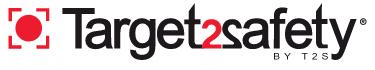 Target2safety